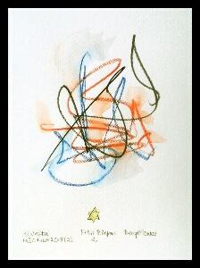 Akvarell Från Början 2