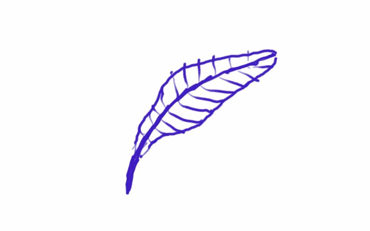 Symbol av poetik