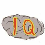 Symbol för intelligens