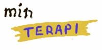 Symbol för min terapi