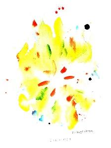 Akvarell Filosofi